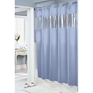 Shower Curtains With Matching Window Curtains Homes Decoration Tips