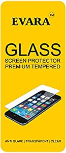 Evara Tempered Glass Samsung G355 (Transparent)