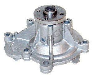 692-211 Dorman Fuel Sending Unit Without Pump