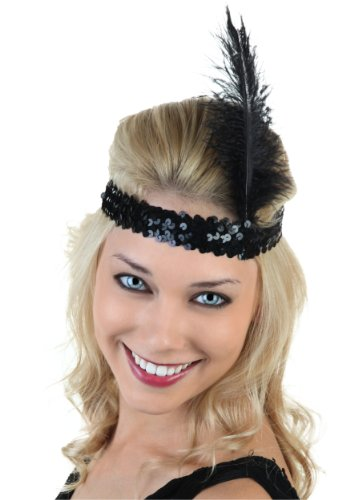 iLoveCos-Headband