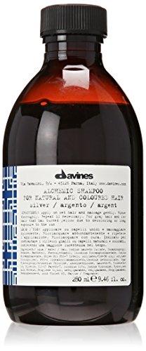 davines-dav-alchemic-system-silver-shampoo-280-ml