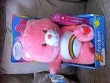 Care Bear Cheer Bear with Video