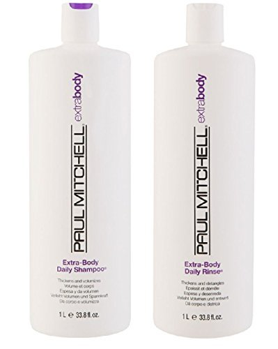 paul-mitchell-extra-body-daily-rinse-338-oz-shampoo-338-oz-conditioner-combo-deal