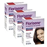 Lamberts FLORISENE® - 270 Tablets in 3 packs