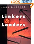 Linkers and Loaders (The Morgan Kaufm...