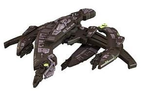 Star Trek Attack Wing: Dominion Gor Portas
