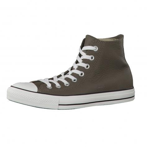140028C|Converse CT All Star Hi