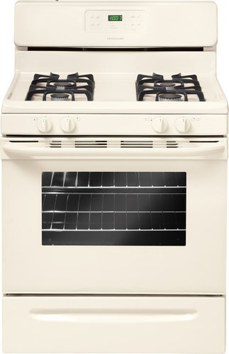 Frigidaire-FFGF3023L-30-Freestanding-Gas-Range-with-Ready-Select-Controls-and-Sealed-Gas-Burners