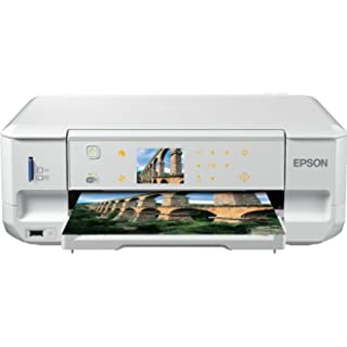 Epson Expression Premium XP 605 - Impresora Multifunción Color