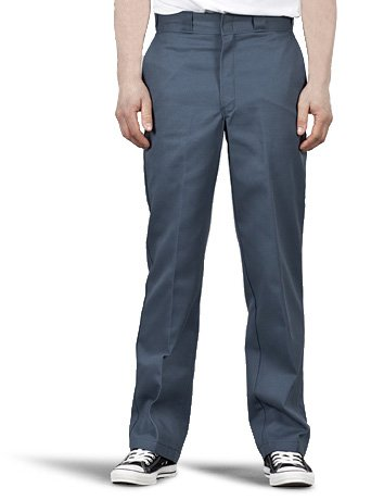 dickies-herren-relaxed-hose-orgnl-874work-pnt-gr-w34-l32-herstellergrosse-34r-blau-air-force-blue-af