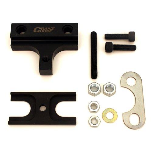 Crane Cams 99475-1 Valve Spring Compressor For Chevy LS