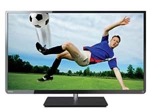 Toshiba 29-Inch 120 Hz 1080p LED HDTV (29L1350UC)