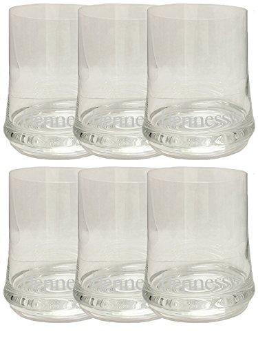 hennessy-glaser-6-stuck