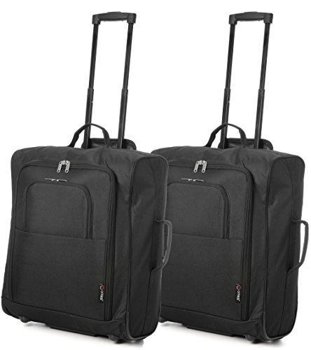 set-of-2-easyjet-british-airways-56x45x25cm-maximum-cabin-hand-luggage-approved-trolley-bag-huge-60l