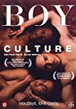 Boy Culture [DVD]