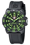 Luminox - Navy Seal - Colormark 3050 Series - A.3067