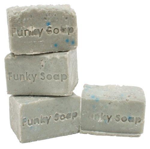 1-pc-dead-sea-spa-soap-100-natural-handmade-aprox120g