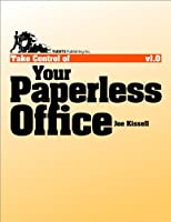 Take Control of Your Paperless Office Front Cover