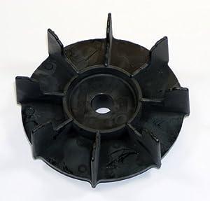 Black & Decker CM1836/CM1936/SPCM1936 Replacement Fan # 90547431 from Black & Decker