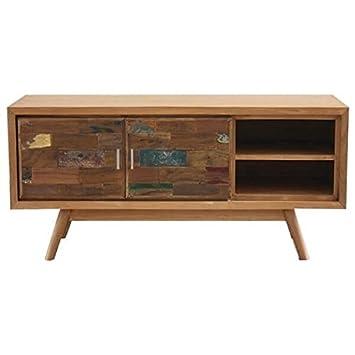 Waschtisch TV Wood 136cm