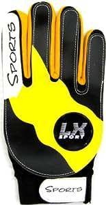 Lx Sport Paire de gants de Goal Taille 7