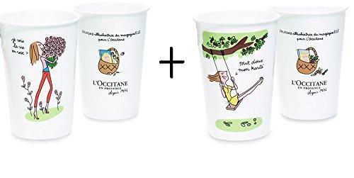 loccitane-loccitane-becher-zum-sammeln-im-design-der-illustratorin-soledad-inhalt-2-stuck