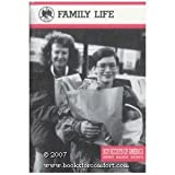 Family Life (Cat. No. 33243) (0839532431) by Boy Scouts of America