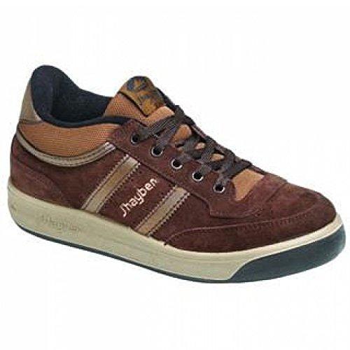 J'hayber, Sneaker uomo 41