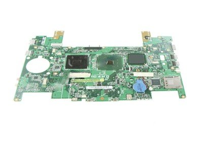 Toshiba Satellite E105 Series Intel CPU Motherboard V000165010 V000165030
