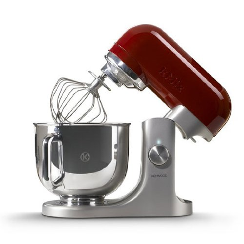 best price for kitchen aid mixer with Kenwood Kmix Kmx5 Stand Mixer on Fabulous Royal Blue Kitchen Accessories Kitchen Kitchener  plex Burger King moreover 4737849 together with Best Stand Mixers Bring The Bake Off Home With Kitchenaid Sage Kenwood And 1 likewise Kitchen Cutlery List List Additional Items Total 5 6 Kitchenaid Mixer Recipes together with Kenwood Kmix Kmx5 Stand Mixer.