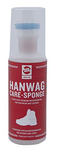 hanwag-care-sponge-schuhpflege