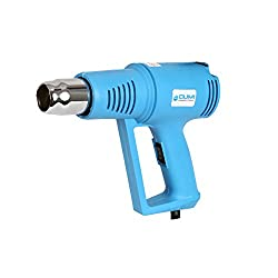 CUMI Hot Air Gun Eco - CHG 600 E