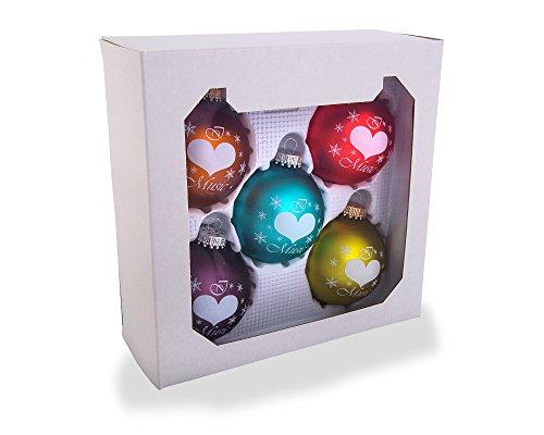 Weihnachtskugel-Love-Music-Schnes-Geschenk-fr-Musiker