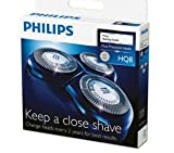 Philips Razor Replacement Foil & Cutter HQ8 7160 7120 7180 8885 8880 8875 8870 8865Shaving Heads