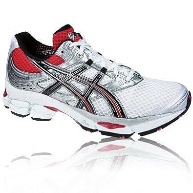 Running Shoes Oakville