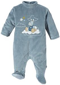Noukies - Pijama para bebé