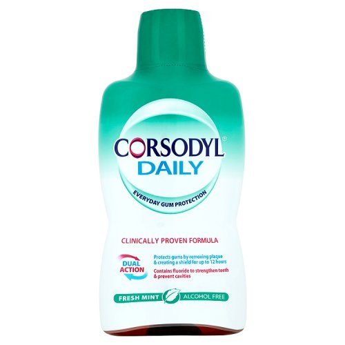 corsodyl-enjuague-bucal-diario-500ml-frescor-menta-sin-alcohol