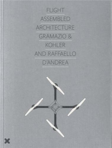 flight-assembled-architecture-gramazio-kohler-and-raffaello-dandrea-collection-du-frac-centre