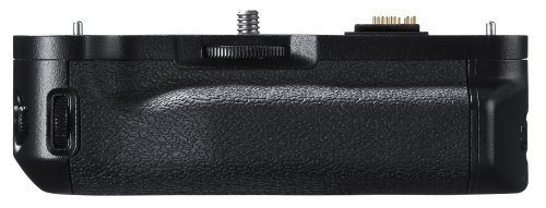 Fujifilm Vertical Battery Grip X-T1 Battery Grip