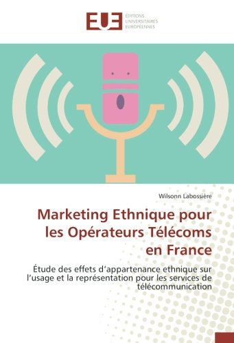 marketing-ethnique-pour-les-operateurs-telecoms-en-france