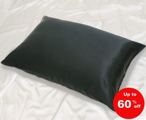 jasmine-silk-100-silk-pillowcase-funda-de-almohada-de-seda-de-50x75-cm-negro