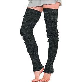 baby knitted leg warmer pattern | eBay - Electronics, Cars