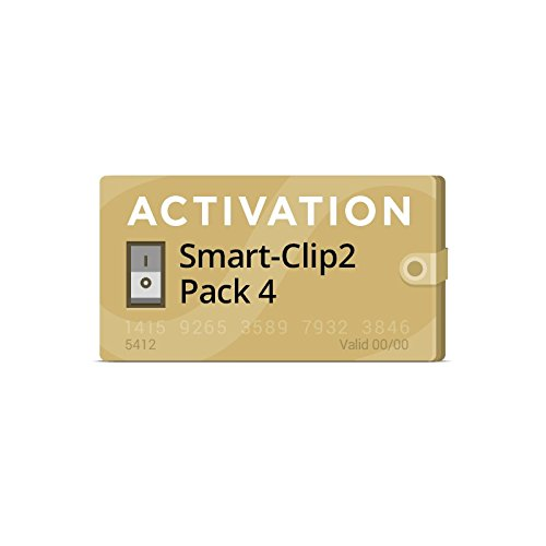 pack-4-activation-for-smart-clip2-enables-service-features-for-the-latest-qualcomm-hexagon-devices
