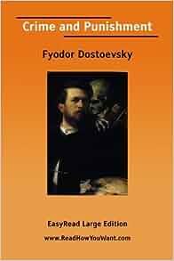 Read G:/16/PDF/curriculam 2008.pmd