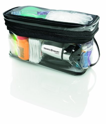 travel-smart-by-conair-transparent-sundry-kit-by-conair