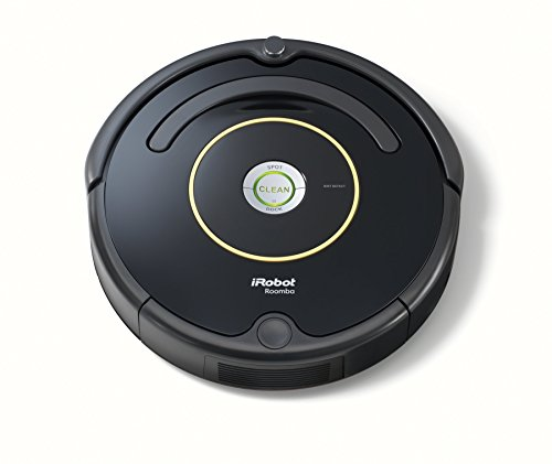 iRobot-Roomba-614-Vacuum-Cleaning-Robot