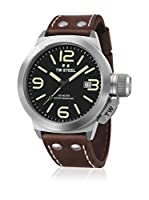 TW Steel Reloj de cuarzo Man CS21 41 mm