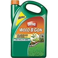 The Scotts Co. 0421110 Ortho Weed-B-Gon Weed Killer-1.33GAL MAX WEED B GON