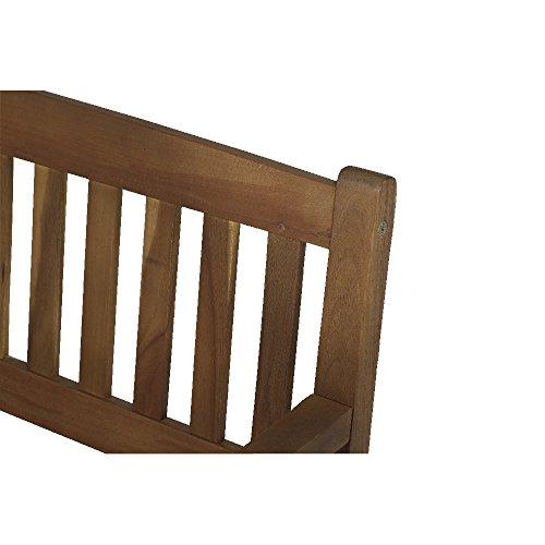 gartenbank mit klapptisch com forafrica. Black Bedroom Furniture Sets. Home Design Ideas