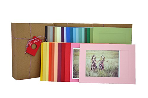 the-sampler-4x6-photo-insert-note-cards-30-cards-in-30-different-colors-by-plymouth-cards